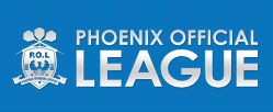 PHOENIX OFFICIAL LEAGUE ポータルサイト